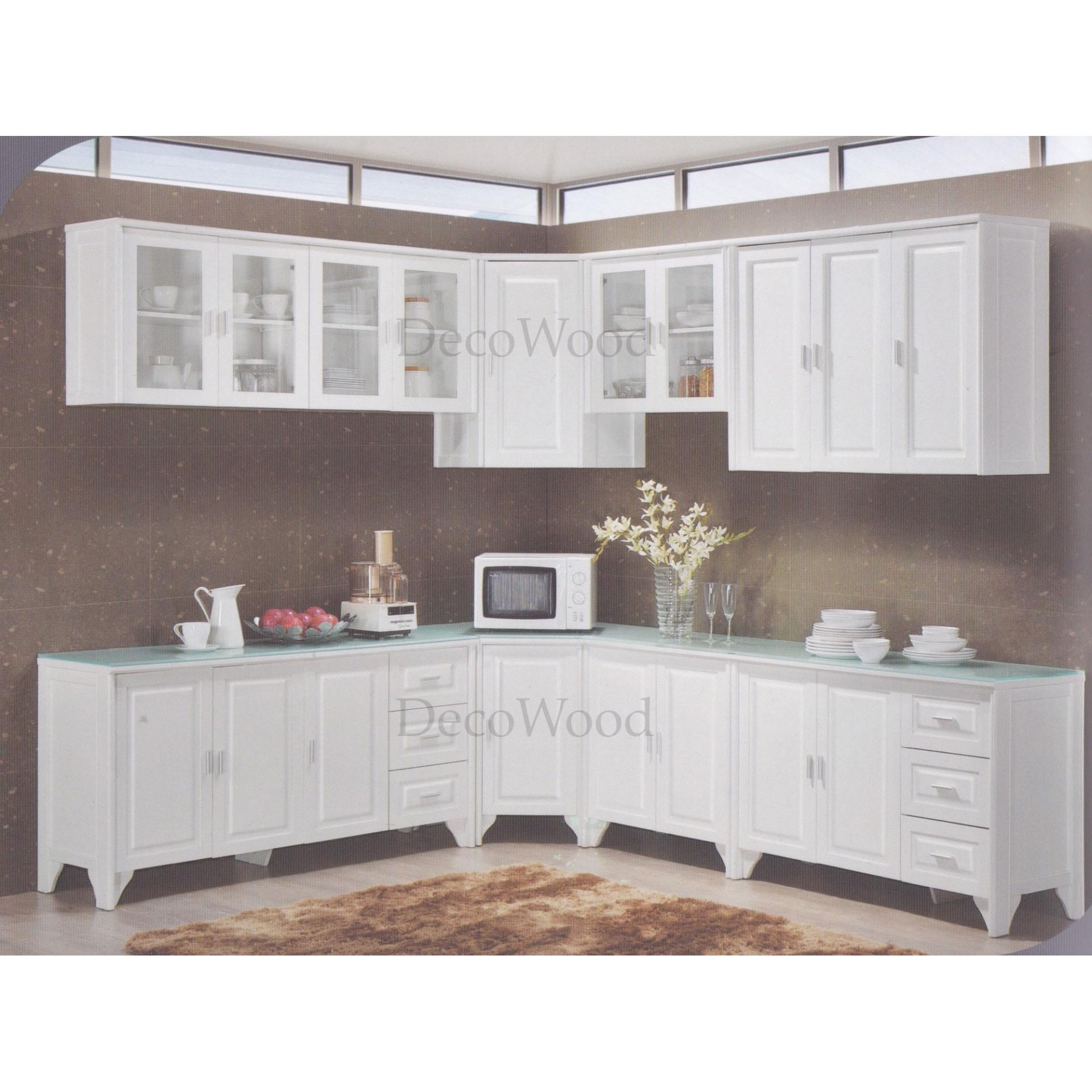 5 feet solid strong kitchen cabinet end 4282021 1200 am