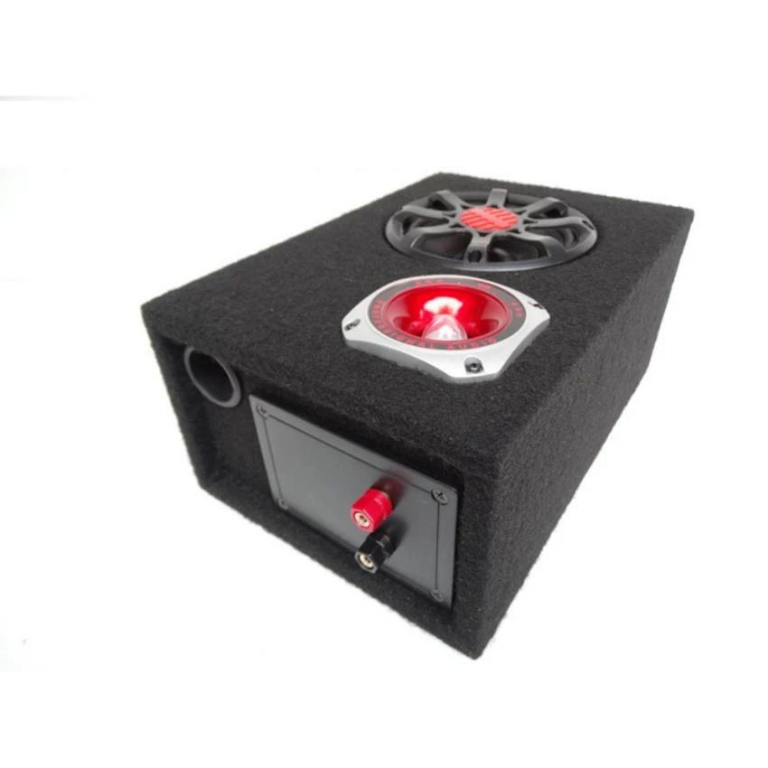 5 inch passive subwoofer amplifier s end 1 22 2020 2 46 pm. Black Bedroom Furniture Sets. Home Design Ideas
