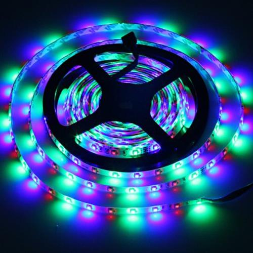 5 meters 300 smd 3528 leds strip ligh end 922020 413 pm 5 meters 300 smd 3528 leds strip light 24w rgb ribbon lamp kit rgb co aloadofball Image collections