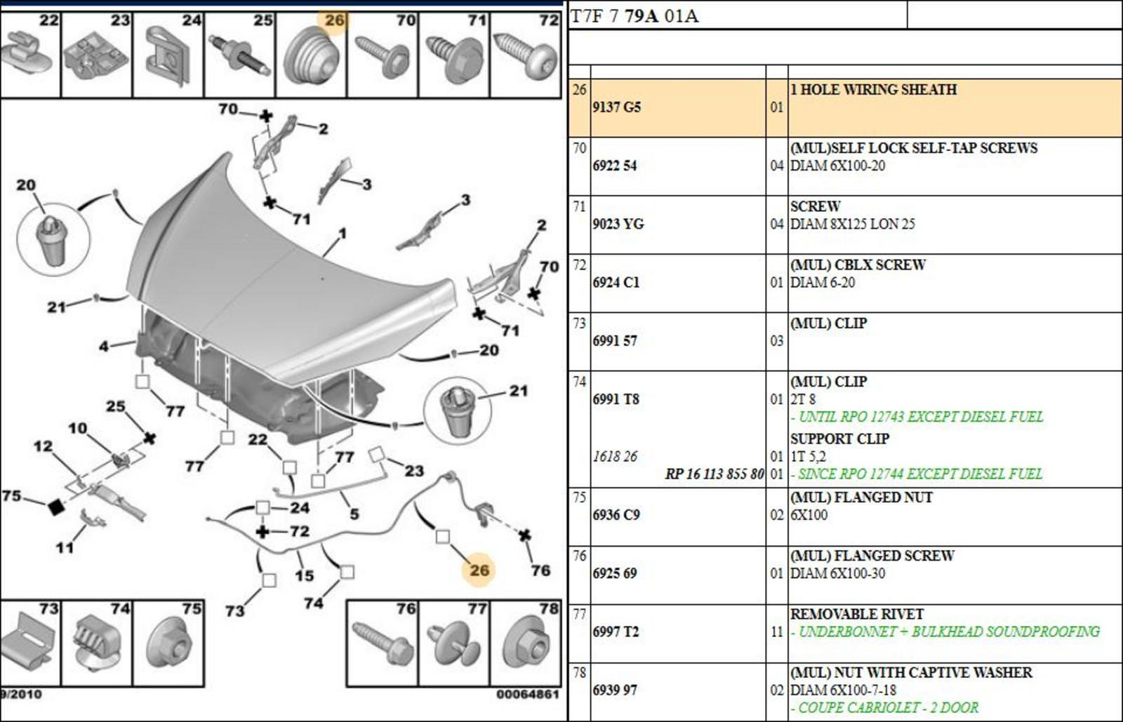 Peugeot Fight X Wiring Diagram Wiring Diagram Advance
