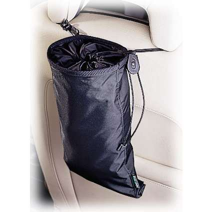 50 Off Car Trash Bag Dont Pay RM34