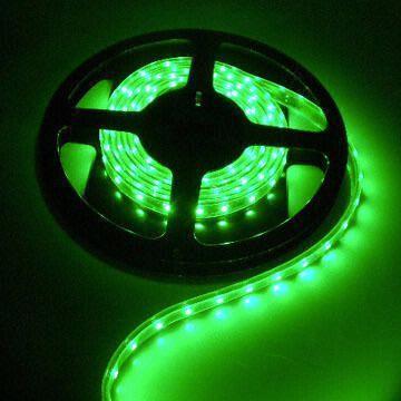 5050 60led flexible green 12v dc diy end 1132018 115 pm 5050 60led flexible green 12v dc diy led strip light 5m mozeypictures Image collections