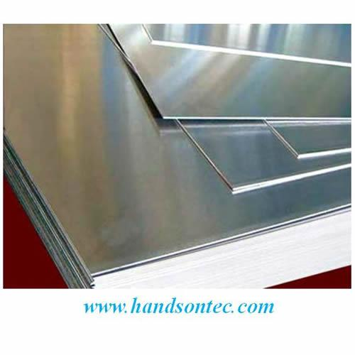 Aluminium Sheet 1mm Thickness Select Sheet Dimensions Metalworking Supplies Indianbusinesstrade Com