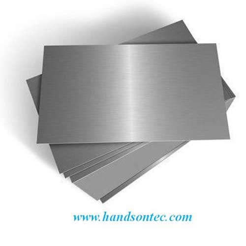 1mm Aluminium Sheet Plate Various Sizes Available 6mm Thick Indianbusinesstrade Com