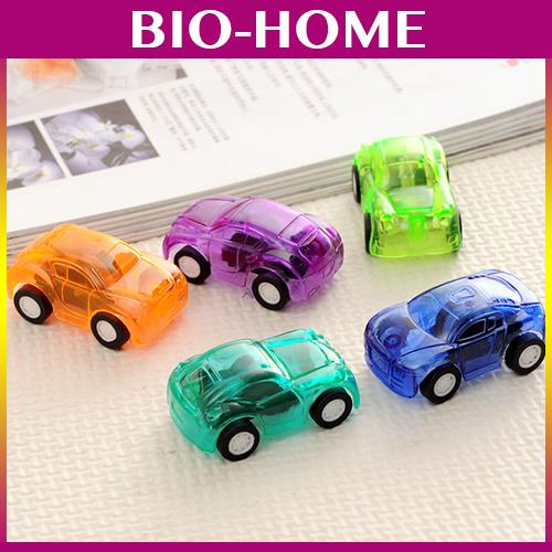 5063 3 pcs set kid children mini car toy gift present