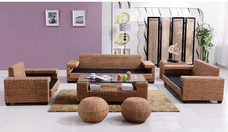 521863763443 Rattan Furniture With C End 7 3 2019 12 15 Pm