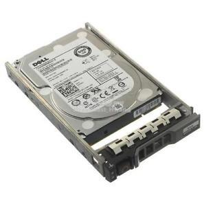 55RMX DELL 500GB 7200RPM BUFFER 64MB SAS-6GBPS 2.5INCH HARD DISK DRIVE