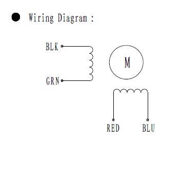 Nema 23 Wiring Diagram. Nema 34 Wiring Diagram, Nema 23 Diions ... Nema Wiring Diagram on nema 5-20 wiring diagram, nema 23 brakes, nema 34 wiring diagram, nema 14 wiring diagram, nema 23 dimensions, nema 5-15 wiring diagram, nema 17 wiring diagram,