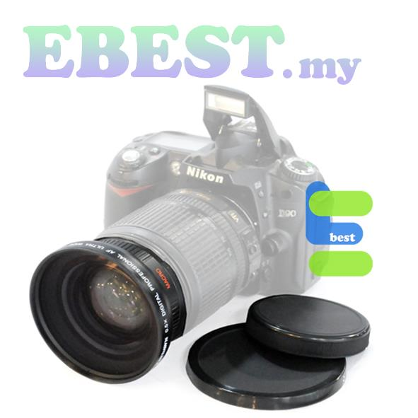 58MM Wide Angle High Definition 05X End 4 23 2019 801 PM