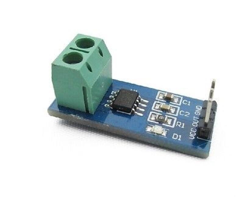 Pololu Robotics and Electronics