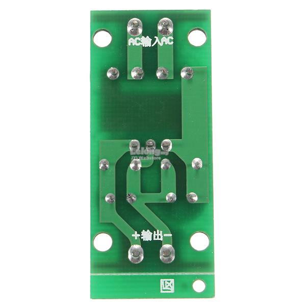 5Pcs L7812 LM7812 Three-terminal Voltage Regulator Module 12V Voltage
