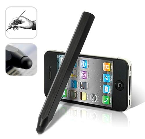 5PCS/Set Touchscreen Stylus For Smartphones (CTS-01).!