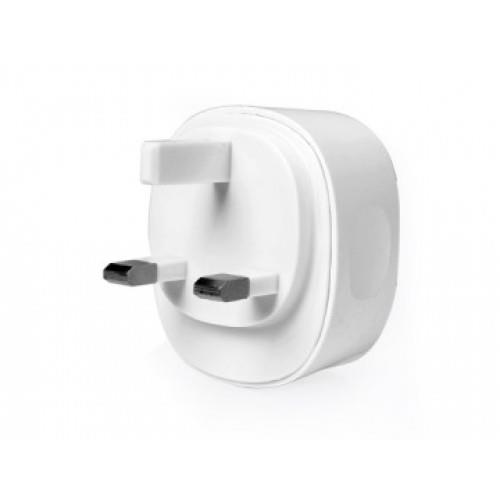 (5V/1A) ORIGINAL AVANTREE TR601 USB Wall Travel Charger iPhone X 8 7 6