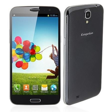 6.0 Inch 32GB Quad-13MP Camera Smartphone (WP-K1).