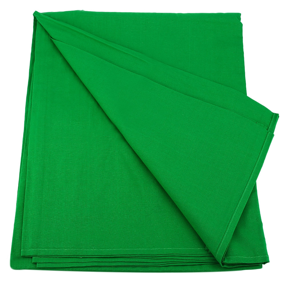 6.5 X 10FT PHOTOGRAPHY STUDIO BACKDROP NON-WOVEN FABRIC PHOTO BACKGROU
