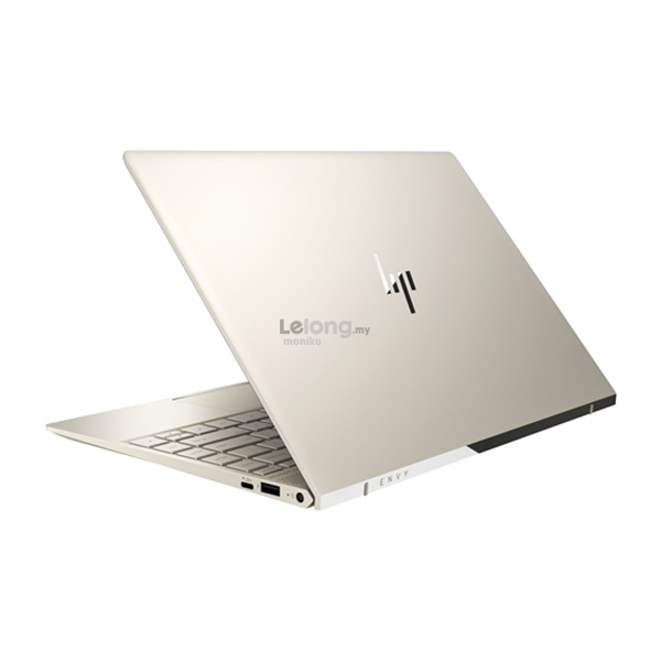 [6/7] HP Envy 13-ad162TX Notebook *Gold*