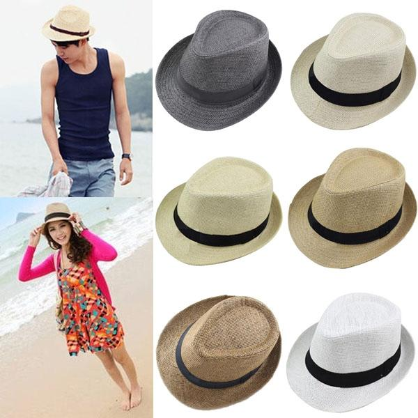 6 Colors Fashion Unisex Adult Women M (end 8 6 2020 3 15 PM) 96d43719c37