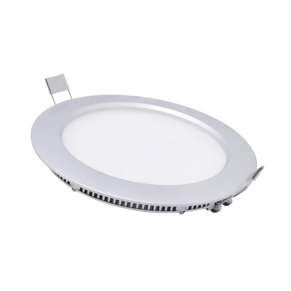 6 inch 12W LED Ceiling Light Lowest Best Price Daylight 12pcs