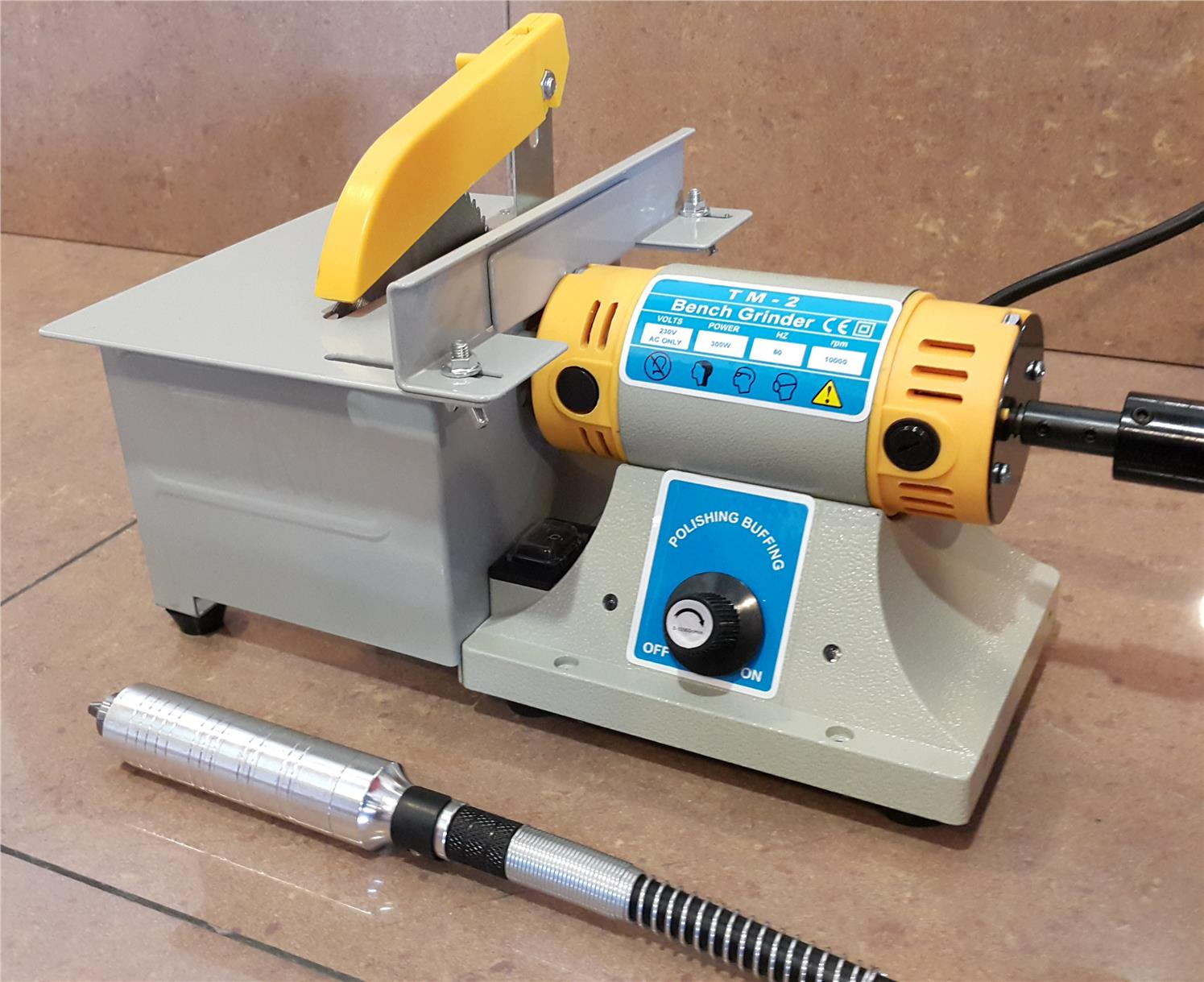 6 39 multi function mini table saw gr end 1 2 2019 4 15 pm for 12 inch table saws for sale