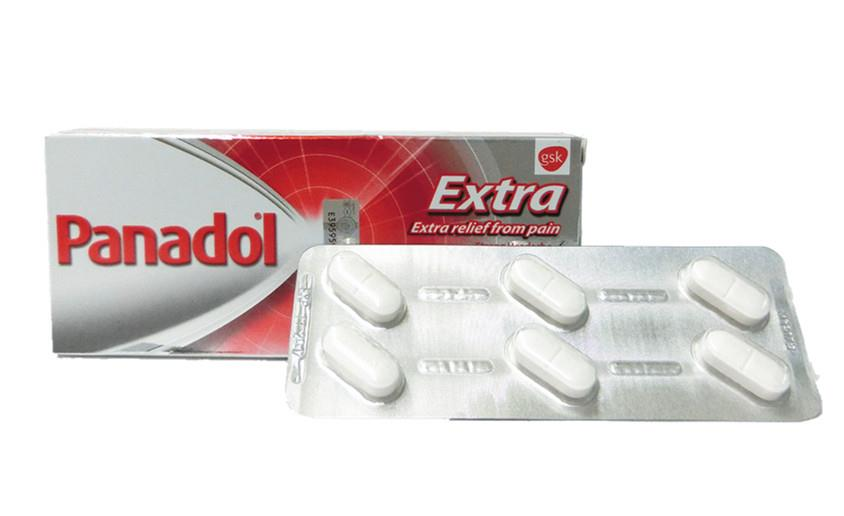 6s Panadol Ex Penang End Time 8 30 2017 315 PM Lelongmy