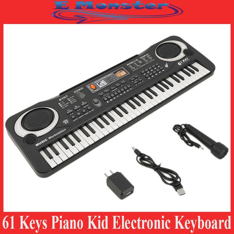 where is my music on iphone 61 piano kid electronic keyboa end 6 21 2018 12 15 pm 6106