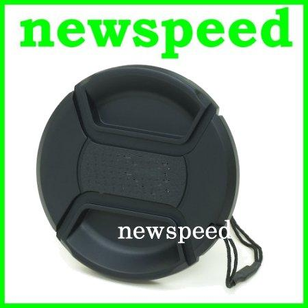 New 62mm Snap On Lens Cap For Digita End 6 12 2018 345 PM