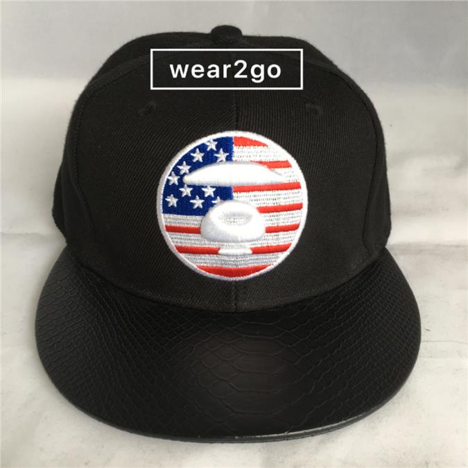 OFFER)AAPE Snapback C (end 3 24 2018 4 15 PM) bef99725808