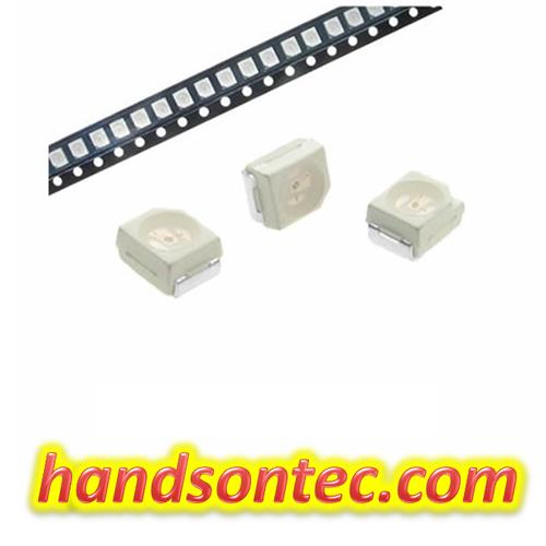 67-31A/T7C- White LED SMD/ 10-pcs