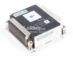 670031-001 Heatsink Katar - For use with CPU-1