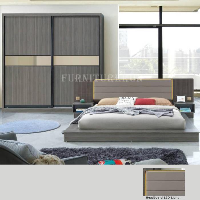 699 Divan Queen Bedroom Set With Jap (end 9/4/2018 11:15 AM