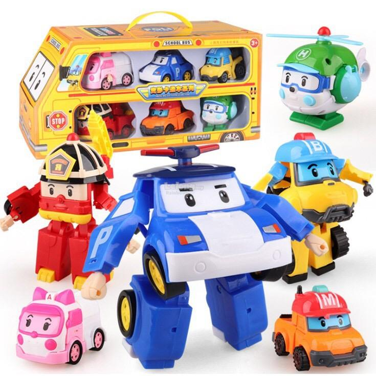 6in1 Robocar Poli Transformation Ro End 3 19 2019 12 15 Am
