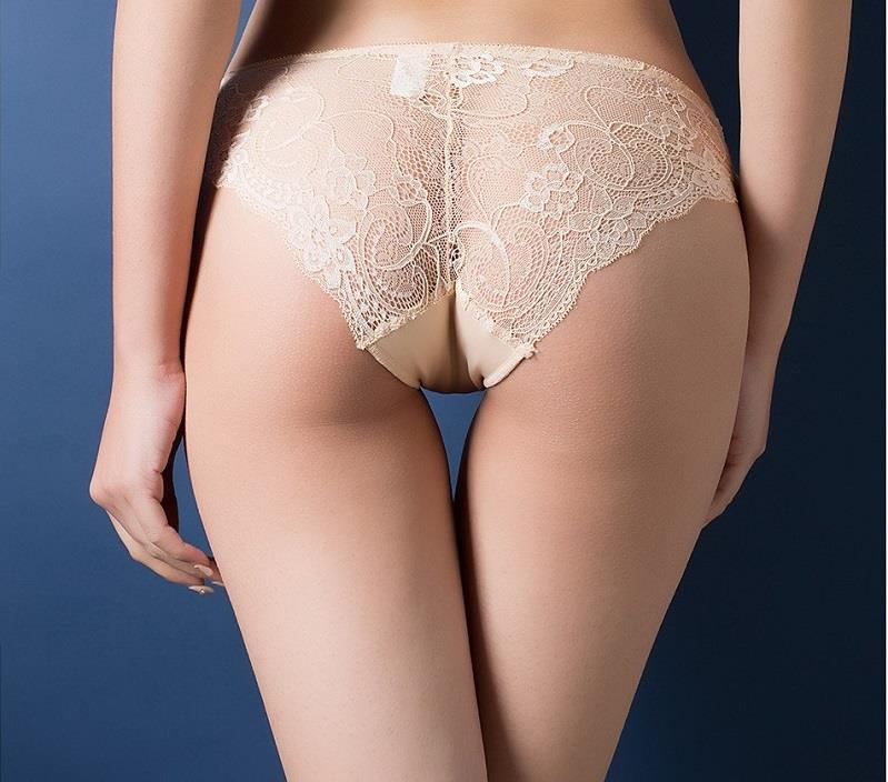 Transparent panties pics