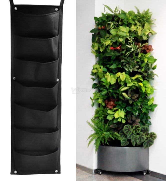 full carecado vegetable indoor planter gardening uk diy of garden for image vertical plante planters club