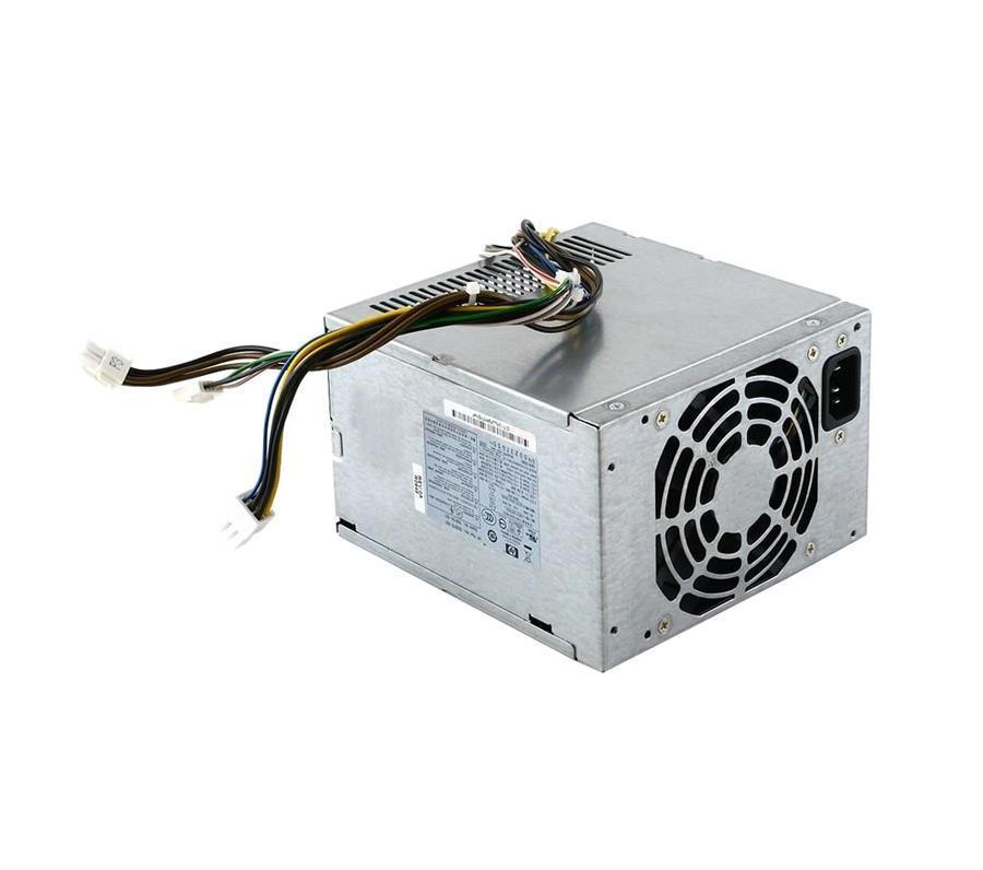 702306-001 / 702306-002 – HP 320 WATTS POWER SUPPLY (REF)