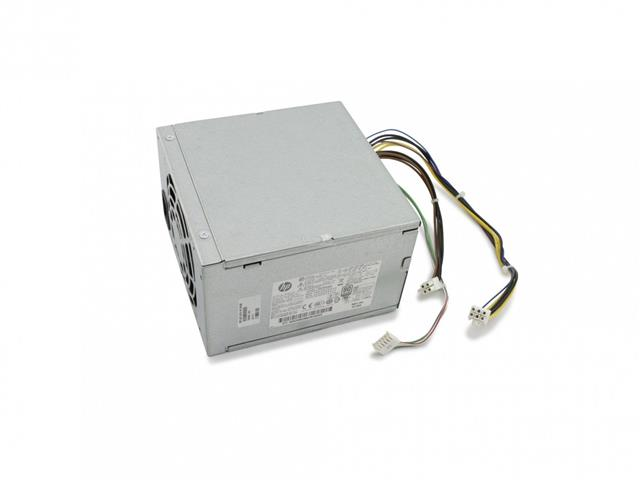 702452-001 HP Power supply assembly 320W