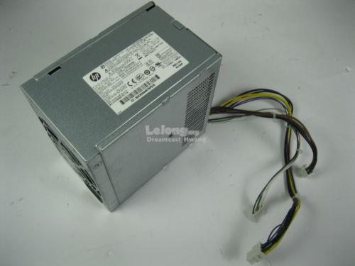 702454-001 HP 320W 12VDC Standard Output 6-PIN Power Supply assembly