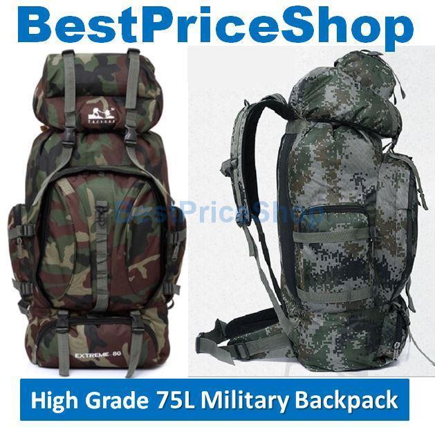 c3ceec425898 75L Big Military Tactical Outdoor Cl (end 6 29 2019 6 46 PM)