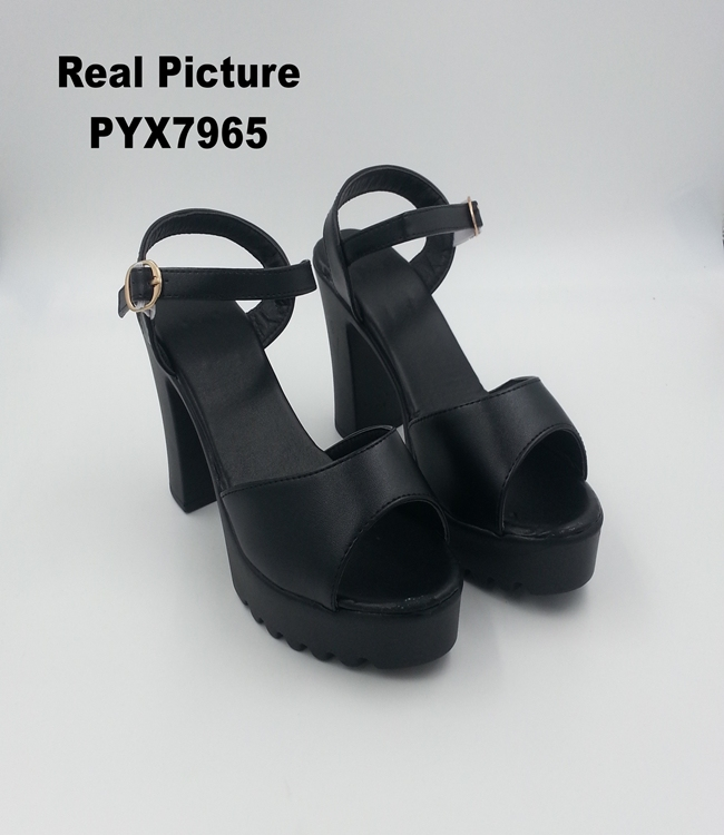e5abb617e1da 7965 Waterproof sandals slope platfo (end 11 6 2020 9 30 PM)