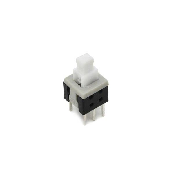 8.5*8.5/ 7*7/5.8*5.8 mm tact switch