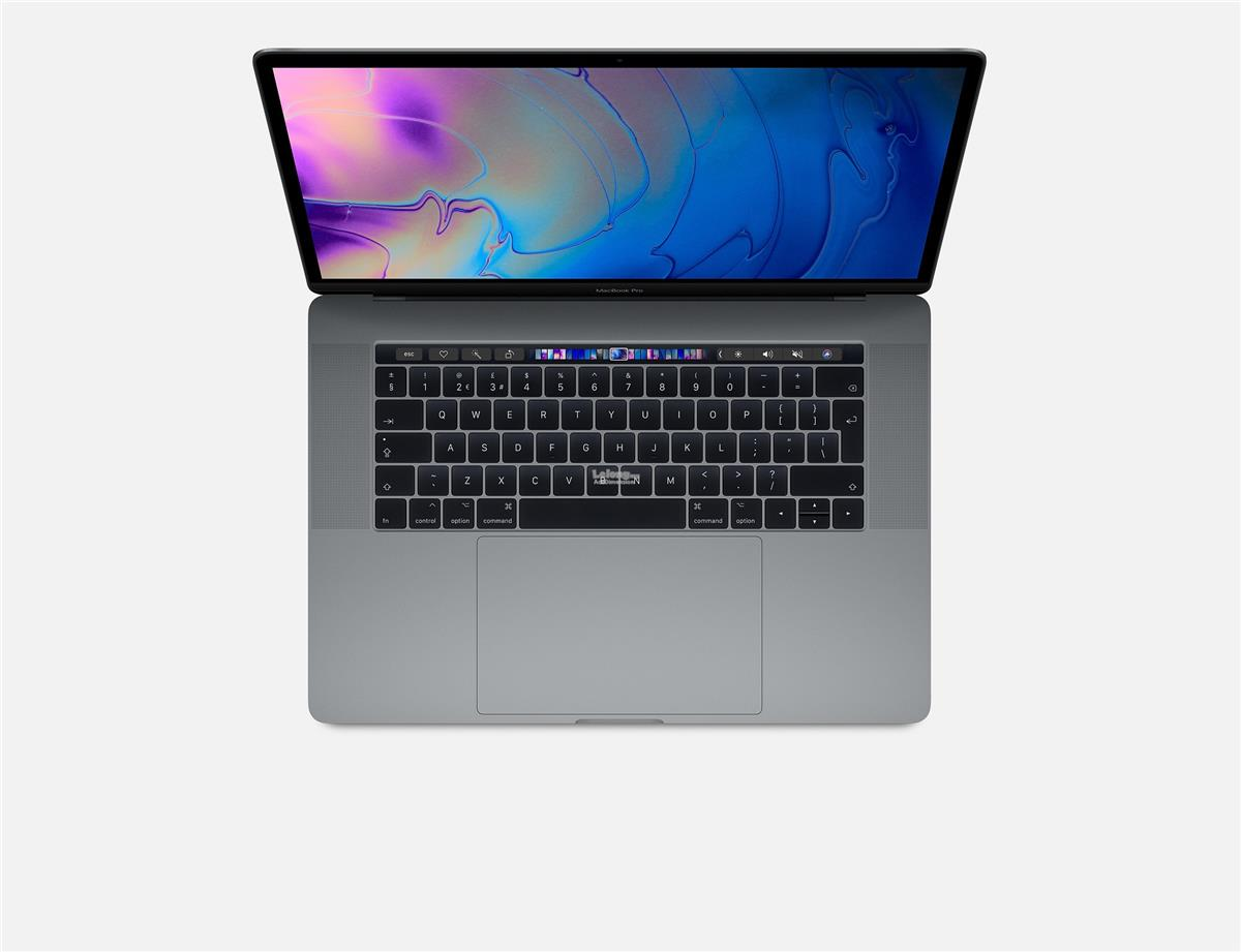 Rask 8-May] Apple Macbook Pro 13 Retina D (end 4/2/2020 4:15 PM) FP-74