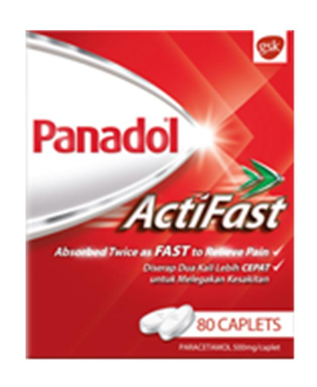 8s Panadol Actifast End 8 30 2017 315 PM