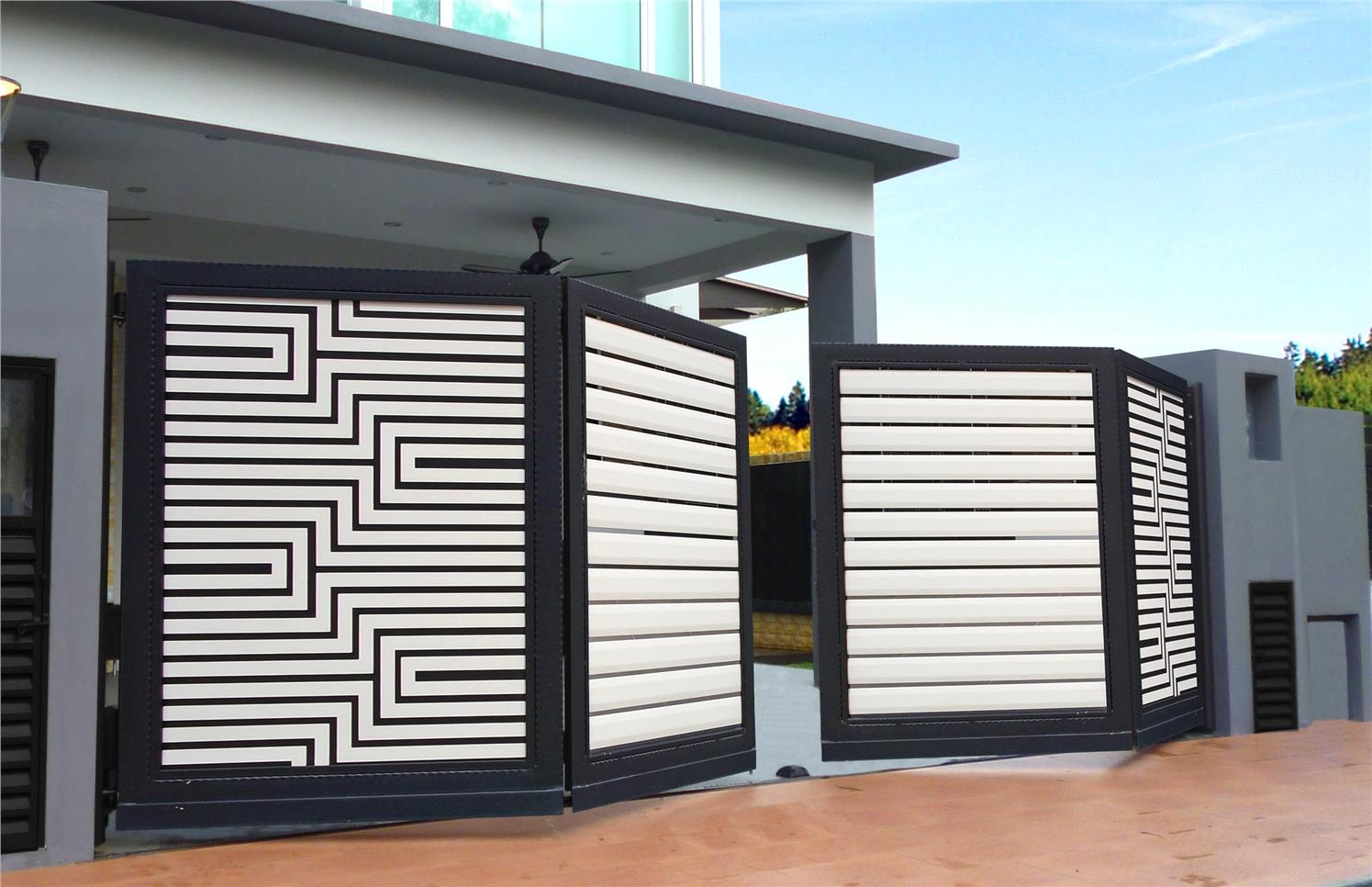 8 Years Warranty Dream Home Gate End 9 30 2020 12 40 Pm