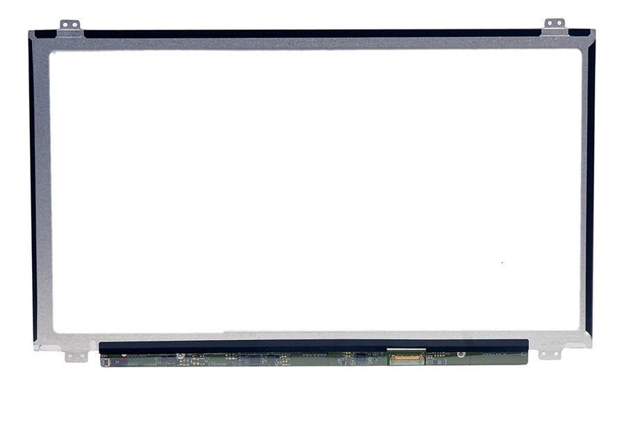 823951-001 - HP ELITEBOOK 840 G3 14
