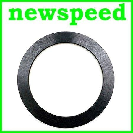 82mm Square Filter Adaptor Ring Cokin Filter Compatible Adapter Ring