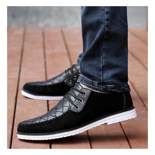 Fashion Men Casual Shoes