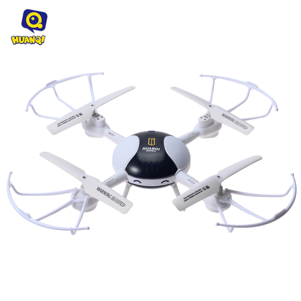 897C001 2.4G 4CH 6-AXIS GYRO 0.3MP CAMERA RTF REMOTE CONTROL QUADCOPTER DRONE
