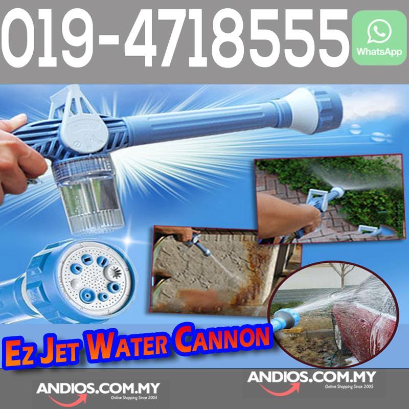 8in1 Ez Jet Water Cannon Soap Dispen End 5 5 2020 10 32 Pm