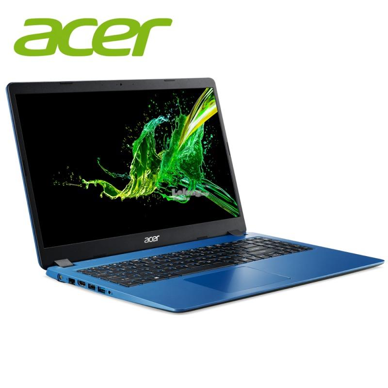 [9/11] Acer Aspire 3 A315-54K-363D Notebook *With Office Home&Student*