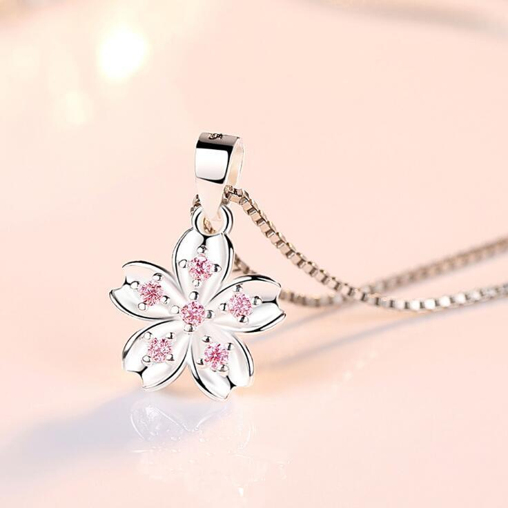 925 Silver Korea Luxury Flower Des End 10 18 2019 12 15 Am