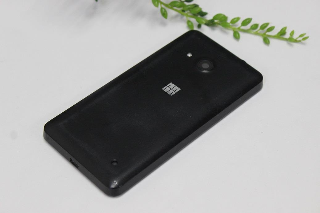 ★Value Buy~2nd Hand Microsoft Lumia 550 Windows Phone 10 Update~!